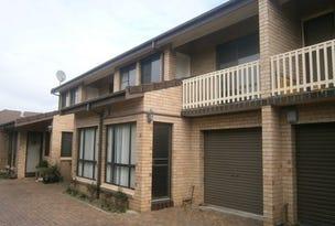 2/16 Owen Park Road, Corrimal, NSW 2518