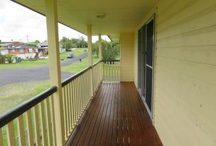 28 Stapleton Avenue, Casino, NSW 2470