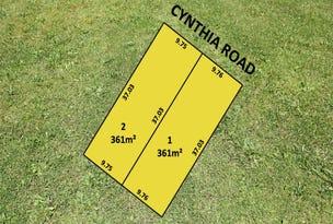 L1 & 2 / 51 Cynthia Road, Salisbury, SA 5108
