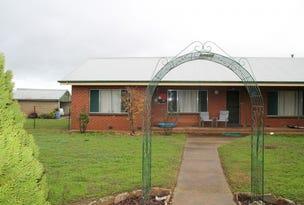 80 Eldorado Tarrawingee Road, Eldorado, Vic 3746