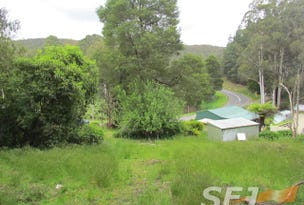 516 Mt Baw Baw Tourist Road, Noojee, Vic 3833