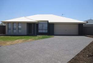 30 McInnes Avenue, Whyalla Jenkins, SA 5609