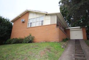 6 Humphries Street, Muswellbrook, NSW 2333
