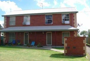1/54 Station Street, Branxton, NSW 2335