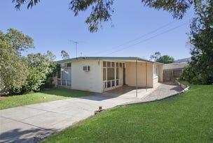 14 Julie Road, Para Hills, SA 5096