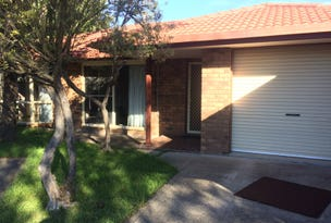 2/29 Ishbell Drive, Armidale, NSW 2350
