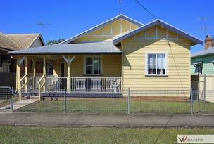 5 Gladstone Street, West Kempsey, NSW 2440