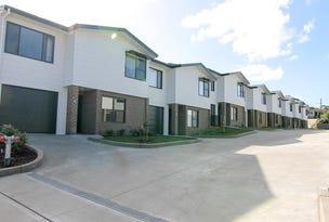 24/43 Mawson Street, Shortland, NSW 2307