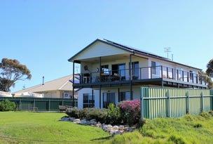 2D Banfield Road, Goolwa North, SA 5214