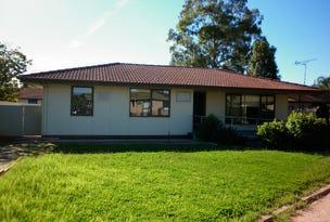 10 Bengtell Close, Port Augusta West, SA 5700
