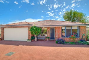 2/17 Stanford Drive, Abbey, WA 6280