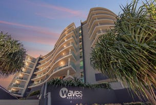 39/17-23 MARINE PDE, Redcliffe, Qld 4020