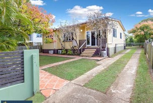 40 Hedge Street, Strathpine, Qld 4500