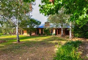 3104 Jingellic Rd, Lankeys Creek, NSW 2644