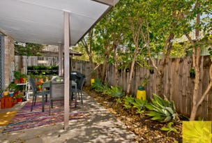 70/21 Emma Street, Bracken Ridge, Qld 4017