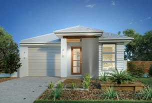 Lot 597, Stage 26 Sovereign Pocket, Deebing Heights, Qld 4306