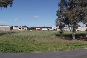 Cnr Waratah and Fishburn Streets, Cowra, NSW 2794