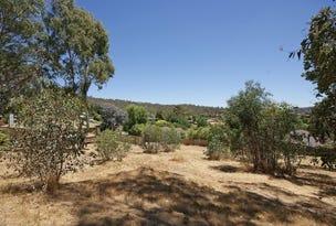 Lot 11, Gap Road, Glenroy, NSW 2640