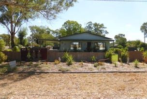 68 Military Road, Parkes, NSW 2870