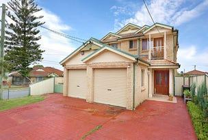 2/1 Throsby Street, Fairfield Heights, NSW 2165