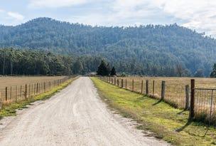 Lot 1 Myrtle Creek Road, Liffey, Tas 7301