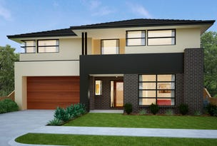 9 Hookings Terrace, Woodville Gardens, SA 5012