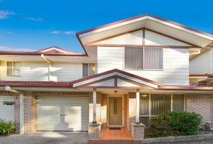 5/33 Bowden Street, Guildford, NSW 2161