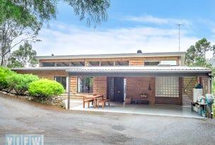 30 Dexter Drive, Mount Rumney, Tas 7170