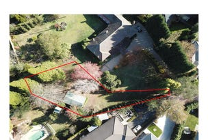 103A Suttor Road, Moss Vale, NSW 2577