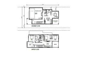 Lot 1292 Park Lane, Springfield Rise, Spring Mountain, Qld 4300