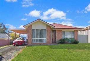 1 Gold Hill Court, Kangaroo Flat, Vic 3555