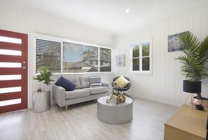 30 Yarrabin Road, Umina Beach, NSW 2257