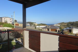 12 Hill Street, Scotts Head, NSW 2447