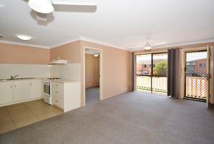 8/11-13 Kingscliff Street, Kingscliff, NSW 2487