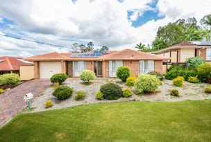 14 Itea Court, Regents Park, Qld 4118