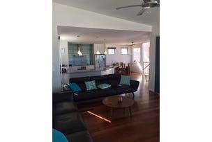 7 Woodfull Crescent, Pottsville, NSW 2489