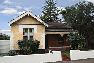 10 Belmore Road, Lorn, NSW 2320