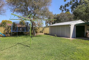 7 Barton Avenue, Singleton, NSW 2330