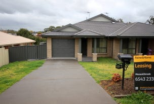 1/68 Osborn Avenue, Muswellbrook, NSW 2333