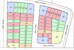 Lot 26, 95-99 Hambledon Road, Schofields, NSW 2762