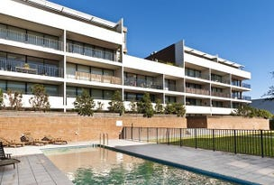 4303/88-98 King Street, Randwick, NSW 2031
