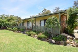 174 Yarrabee Road, Markwood, Vic 3678