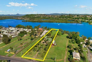 11 Chinderah Bay Drive, Chinderah, NSW 2487