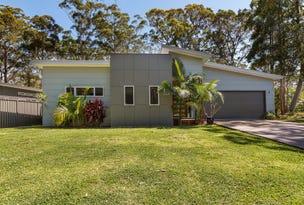 27 First Ridge Road, Smiths Lake, NSW 2428