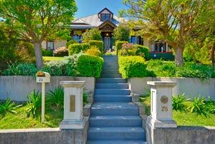26 McLean Avenue, Churchill, Vic 3842