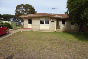 23  Plover Court, Murray Bridge, SA 5253