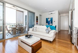 9/2 South Beach Promenade, North Coogee, WA 6163