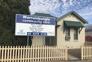 62-64 Binnia Street, Coolah, NSW 2843