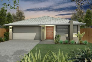 Lot 5715 Proposed Road 529, Marsden Park, NSW 2765