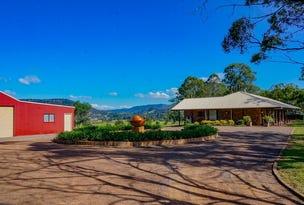 220 Torryburn Road, Torryburn, NSW 2421